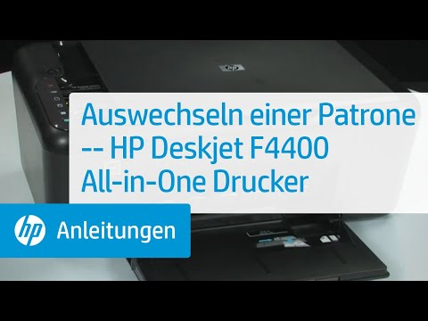 Hp deskjet f4400 series manual free download one piece episode 642 hp deskjet f4400 instruction manual hp deskjet f4400 all in one printer series full feature software and driver version the hp deskjet f4480 manual driver fandeluxe Choice Image