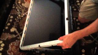 getlinkyoutube.com-LCD TV Repair