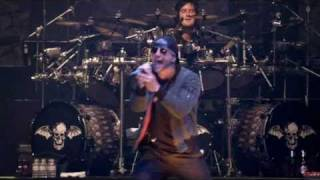 getlinkyoutube.com-Avenged Sevenfold - Afterlife [Live In The LBC] [HD]