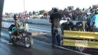 "getlinkyoutube.com-Pt.1 $5000 BIG 8 ROYAL RUMBLE Ft. ""Extreme"" Rico @ Piedmont Dragway"