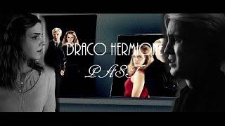 getlinkyoutube.com-Draco + Hermione    Past