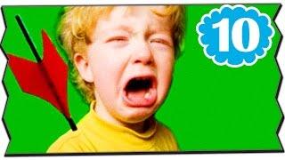 getlinkyoutube.com-10 ของเล่นเด็ก สุดอันตรายเท่าที่เคยมีมา | ลาบสมอง