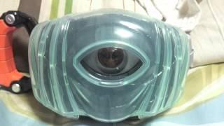 getlinkyoutube.com-【ネタバレ注意】DXゴーストドライバーの音声56種類