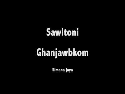 Swltoni_Ghanjawbkom - برومو - 18/06/2015