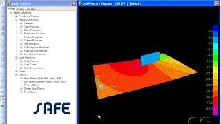 getlinkyoutube.com-SAFE - 09 Mat Foundations: Watch & Learn