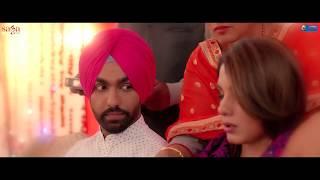 New Punjabi Songs 2018 | Gall Theek Nai | Nooran Sisters | Ammy Virk width=