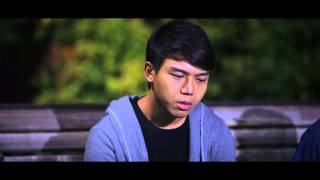 getlinkyoutube.com-浪子回家 The Prodigal Son Movie 完整版預告片 Official Trailer