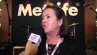 TV Sincor-SP: Maria Filomena