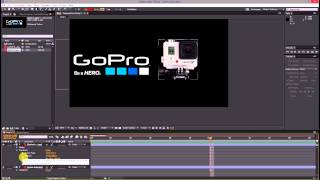 getlinkyoutube.com-Make GoPro Intro in Adobe After Effects: GoPro Tips and Tricks