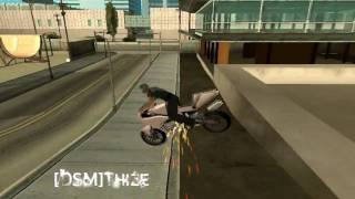 getlinkyoutube.com-[HD] GTA Samp video/GTA SAN ANDREAS DOWNLOAD LINK