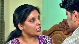 इसे शादी शुदा वाले ही देखें    Viral Hindi Short Film 2017 # Every Time Women Not Wrong Must Watch