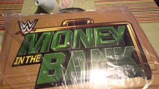 getlinkyoutube.com-wwe money in the bank briefcase replica unboxing