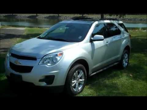 2005 chevrolet equinox recalls used 2005 chevy equinox. Black Bedroom Furniture Sets. Home Design Ideas