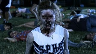 getlinkyoutube.com-DEAD BEFORE DAWN 3D Trailer | TIFF Next Wave 2013