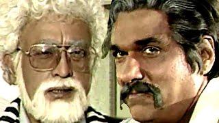 Shaktimaan Hindi – Best Kids Tv Series - Full Episode 48 - शक्तिमान - एपिसोड ४८