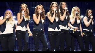 Best-Of-The-Bellas-singing-edition-Pitch-Perfect-123 width=