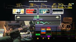 getlinkyoutube.com-Rocksmith Session (Vintage Blues Band)