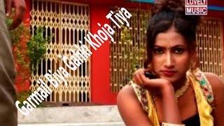 getlinkyoutube.com-HD PoOrA झार देम HaM रानी तहार चूल्हा || Bhojpuri hot songs 2014 new || Munna Raja, Khushboo Singh