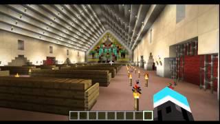 getlinkyoutube.com-Santa Clara Mission Minecraft Project