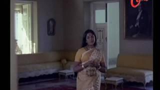 getlinkyoutube.com-Mutyala Muggu - Mutyamantha Pasupu Mukhamentho Chaya