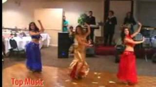 getlinkyoutube.com-BALOCHI DANCE 2011