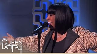 """getlinkyoutube.com-Patti LaBelle Performs """"If Only You Knew"""""""