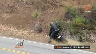 getlinkyoutube.com-จักรยานยนต์บิ๊กไบค์กับอุบัติเหตุ
