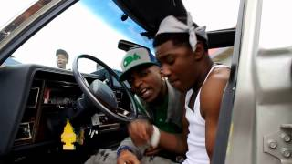 Lil Josh and Lil Juice ( Momma Im Sorry)Music Video/Thug Life Ent.