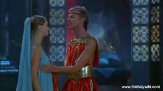 getlinkyoutube.com-Caligula (McDowell, Savoy, Tinto Brass)