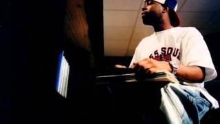getlinkyoutube.com-J Dilla - Runnin' (Instrumental)