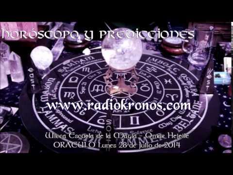HORÓSCOPO Y PREDICCIONES LUNES 28 DE JULIO DE  2014 SIGNOS E INTERSIGNOS DEL ZODIACO