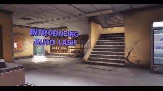 getlinkyoutube.com-Introducing Auto Lash