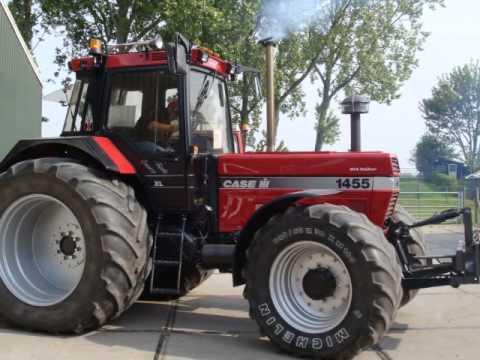 Anniversaire 10 ans des Tracteurs Rouges