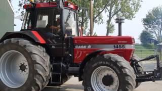 getlinkyoutube.com-Anniversaire 10 ans des Tracteurs Rouges