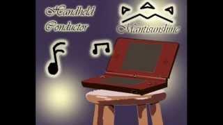Mantisunshine-Getting Started.wmv by Mantisunshine