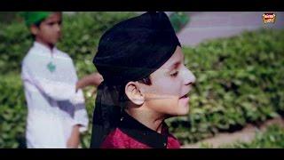 Syed Arsalan Shah - Main Toh Milad Manounga
