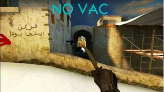 CS:GO Perfect No Recoil Script [SMOOTH NORECOIL][RECOIL CROSSHAIR] [UNDETECTED]