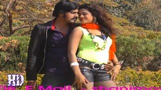 getlinkyoutube.com-पाकल बा पपीता कौवा तोहर खोद दी ❤❤ Bhojpuri Video Songs New 2016 ❤❤ Pawan Anand [HD]