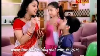 getlinkyoutube.com-Aachi Gulab Jamun Mix Tamil TVC ADVT AD