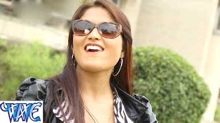 getlinkyoutube.com-यादव जी के भइसिया - Yadav Ji Ke Bhais - Bhojpuri Hot Songs 2015 HD