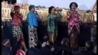 getlinkyoutube.com-KI ANOM SUROTO WAHYU MANUNGGAL 2