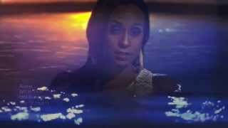 Alaine - Better Than This