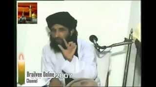 getlinkyoutube.com-Sunni Matam Kyun nahi kertay? by Mufti Hanif Qureshi