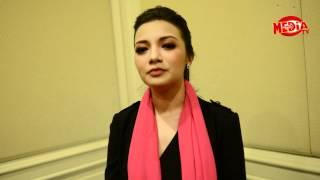 getlinkyoutube.com-MH TV - Anzalna Mohon Maaf Kerana Allah