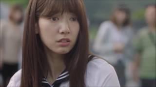 getlinkyoutube.com-Stranger - Bobby Kim