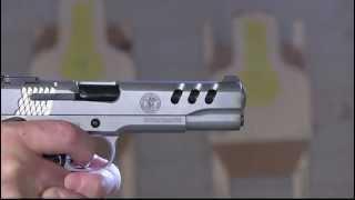 getlinkyoutube.com-GUNTALK S2: Custom Guns - Ep 7, Pt 1