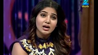 Konchem Touchlo Vunte Chepta - Episode 3 - October 11, 2014