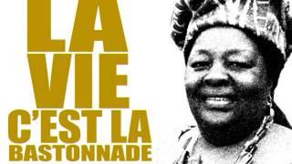 Maahlox Le Vibeur - '' La vie c'est la bastonnade '' ( Hommage à maman FONING )