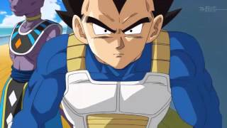getlinkyoutube.com-Dragon Ball Super Capitulo 6 (FanDub)