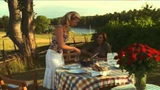 getlinkyoutube.com-Inga Lindstrom   Nostalgia Di Casa ( film completo )